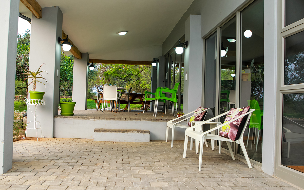 Choosing the right paver for your outdoor space